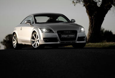 audi-tt-152-editbakke-top-thumbs